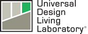 Universal Design Living Laboratory